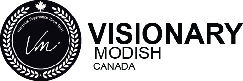 visionarymodish